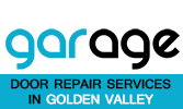 Garage Door Repair Golden Valley